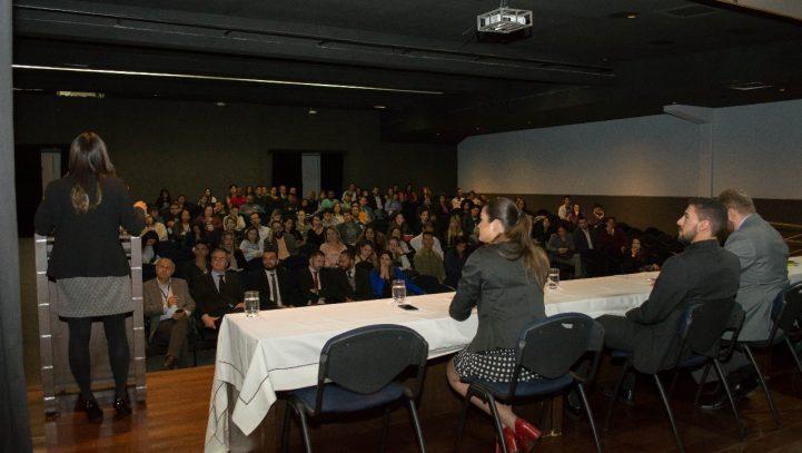 OAB Contagem realiza Seminário de Processo Civil: Estudos do CPC/2015 na PUC Contagem