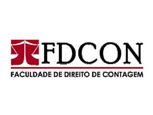 OAB Contagem parabeniza a FDCON pela nota obtida no MEC