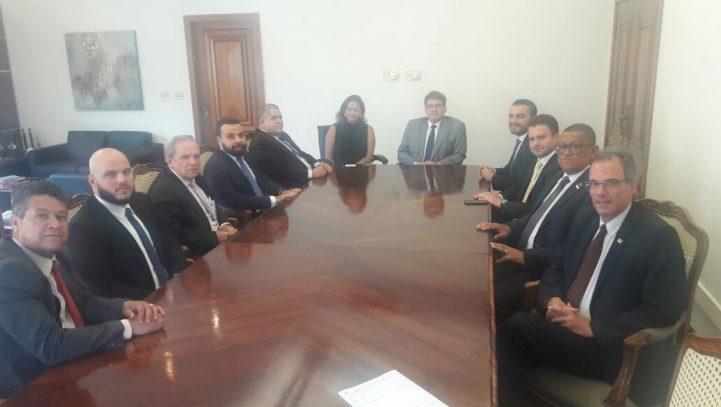 OAB Contagem consegue manter 3ª Vara de Família no município