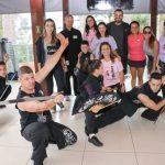 OAB Contagem realiza Dia de Atividades Esportivas e Lazer para os advogados da subseção