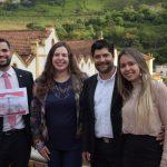 Membros da Comissão de Direito Urbanístico tem artigos selecionados para o I Congresso Mineiro de Direito do Patrimônio Cultural da UFOP