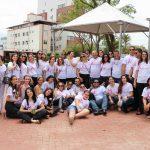 Comissão da Mulher Advogada da OAB Contagem promoveu evento de conscientização sobre o câncer de mama