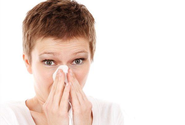Vacinação Gratuita contra Gripe H1N1 – 16 de fevereiro