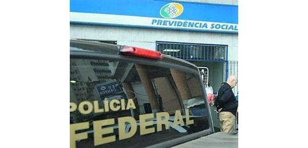 Polícia Federal é acionada pela Comissão de Prerrogativas de Contagem por descumprimento de liminar pela agência do INSS da Comarca