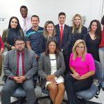 Projeto OABC do Direito