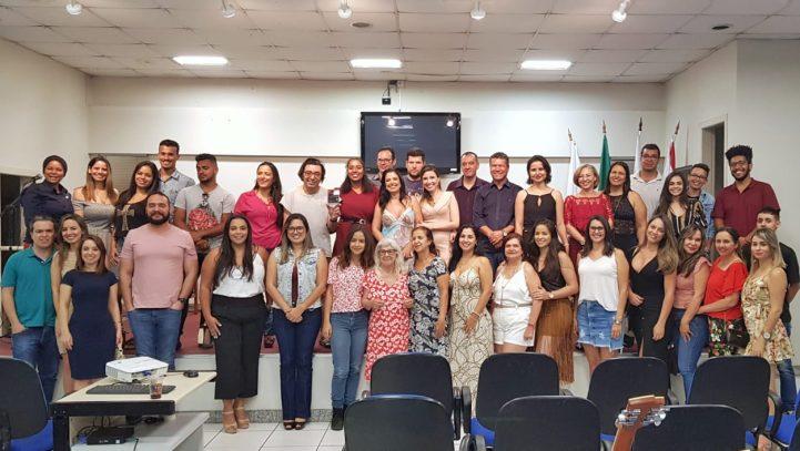 OAB Contagem promove Noite de Talentos na Subseção