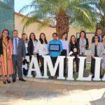 IV Seminário de Direito de Família