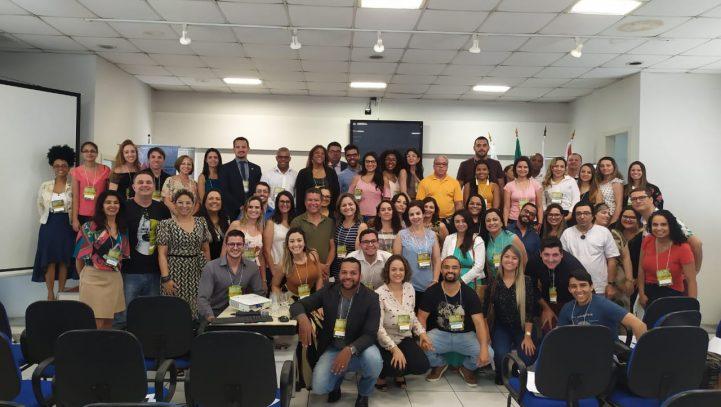 Curso de Formação de Palestrantes – OAB vai à Escola