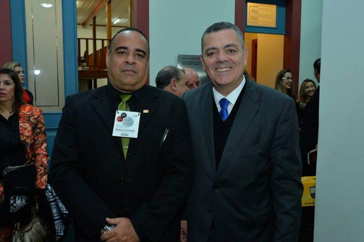 I Congresso Mineiro dos Advogados Criminalistas de Mariana